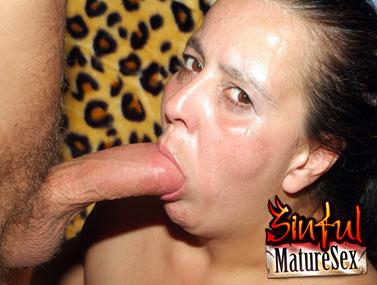 Mature 20070429bg2 3