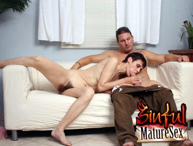 Mature 20080630 4