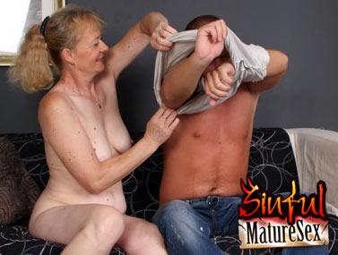 Mature 20080906 2